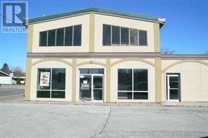 Commercial property for lease at 6140 Tecumseh Rd East Apartment 201 Windsor Ontario - MLS: 19021052