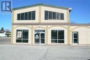 Commercial property for lease at 6140 Tecumseh Rd East Apartment 201 Windsor Ontario - MLS: 20011359