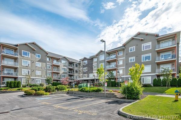 Removed: 201 - 660 Lequime Road, Kelowna, BC - Removed on 2020-03-26 05:24:18