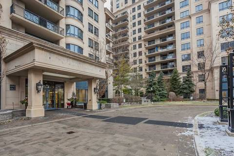 Condo for sale at 660 Sheppard Ave Unit 201 Toronto Ontario - MLS: C4667264