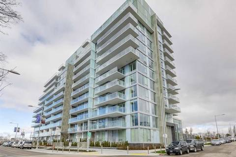 Condo for sale at 6611 Pearson Wy Unit 201 Richmond British Columbia - MLS: R2361558