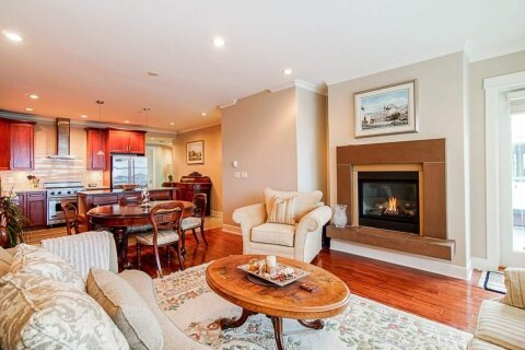 Condo for sale at 6688 Royal Ave Unit 201 West Vancouver British Columbia - MLS: R2469820