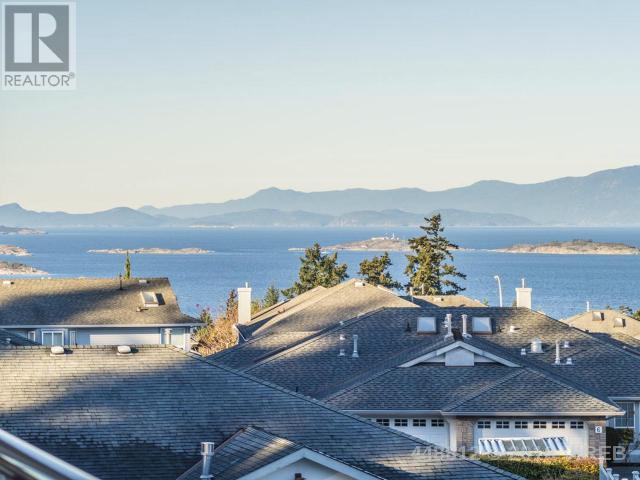 Buliding: 6738 Dickinson Road, Nanaimo, BC