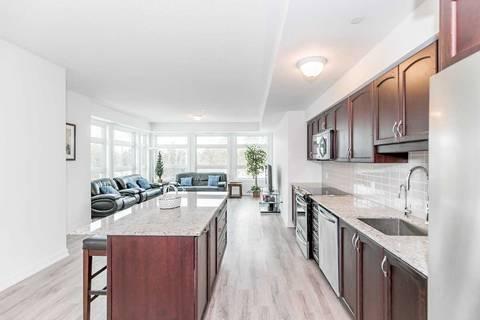 Condo for sale at 69 Boyne St Unit 201 New Tecumseth Ontario - MLS: N4688945