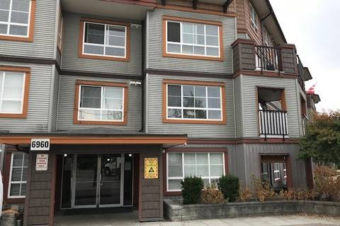 Condo for sale at 6960 120 St Unit 201 Surrey British Columbia - MLS: R2394881