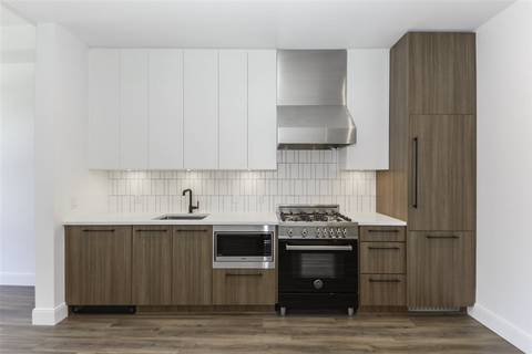 Condo for sale at 6999 Cambie St Unit 201 Vancouver British Columbia - MLS: R2428269