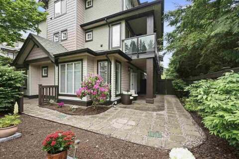 Townhouse for sale at 7000 21st Ave Unit 201 Burnaby British Columbia - MLS: R2457924