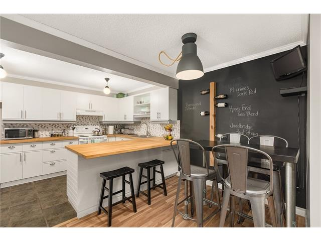 For Sale: 701 56 Avenue Southwest, Calgary, AB | 2 Bed, 2 Bath Condo for $309,900. See 24 photos!