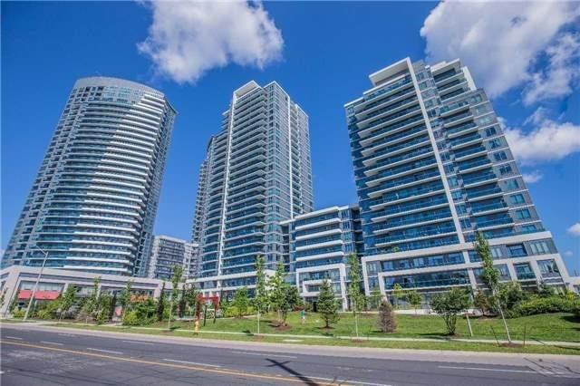 For Sale: 201 - 7167 Yonge Street, Markham, ON | 1 Bed, 1 Bath Condo for $448,000. See 20 photos!