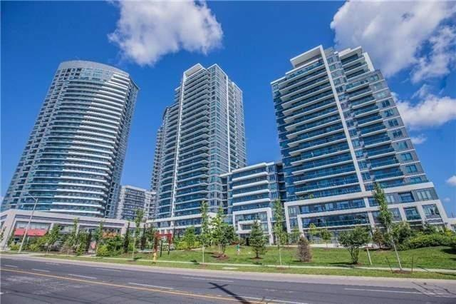 For Sale: 201 - 7167 Yonge Street, Markham, ON | 1 Bed, 1 Bath Condo for $438,000. See 20 photos!