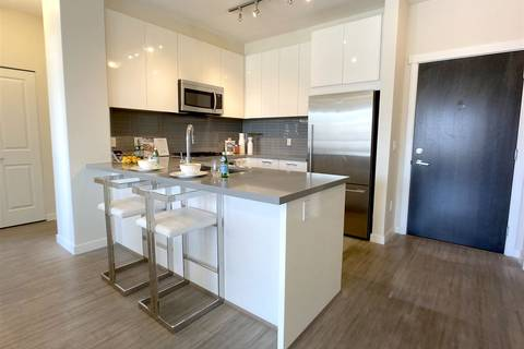 Condo for sale at 717 Chesterfield Ave Unit 201 North Vancouver British Columbia - MLS: R2448208