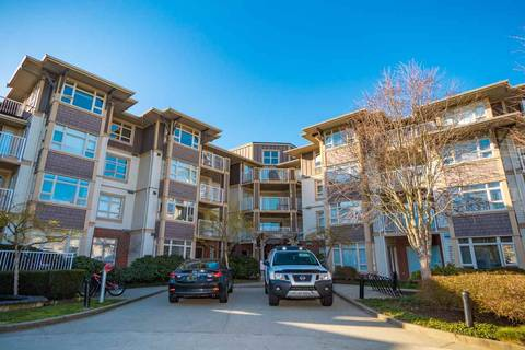 Condo for sale at 7337 Macpherson Ave Unit 201 Burnaby British Columbia - MLS: R2350387