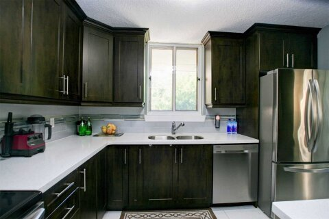 Condo for sale at 7451 Yonge St Unit 201 Markham Ontario - MLS: N4994281