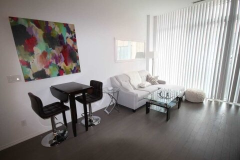 Condo for sale at 75 St Nicholas St Unit 201 Toronto Ontario - MLS: C4974703