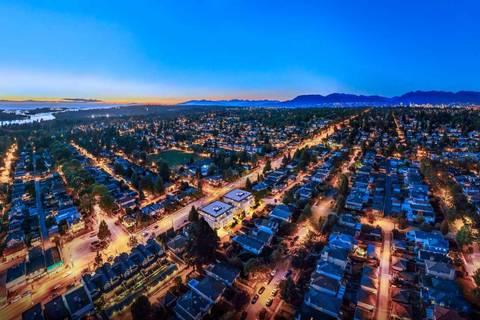 Condo for sale at 7828 Granville St Unit 201 Vancouver British Columbia - MLS: R2398702