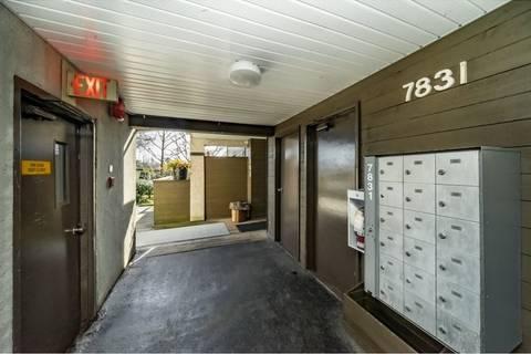 Condo for sale at 7831 No. 1 Rd Unit 201 Richmond British Columbia - MLS: R2350085