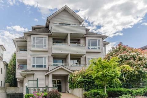 Condo for sale at 788 8th Ave E Unit 201 Vancouver British Columbia - MLS: R2371739