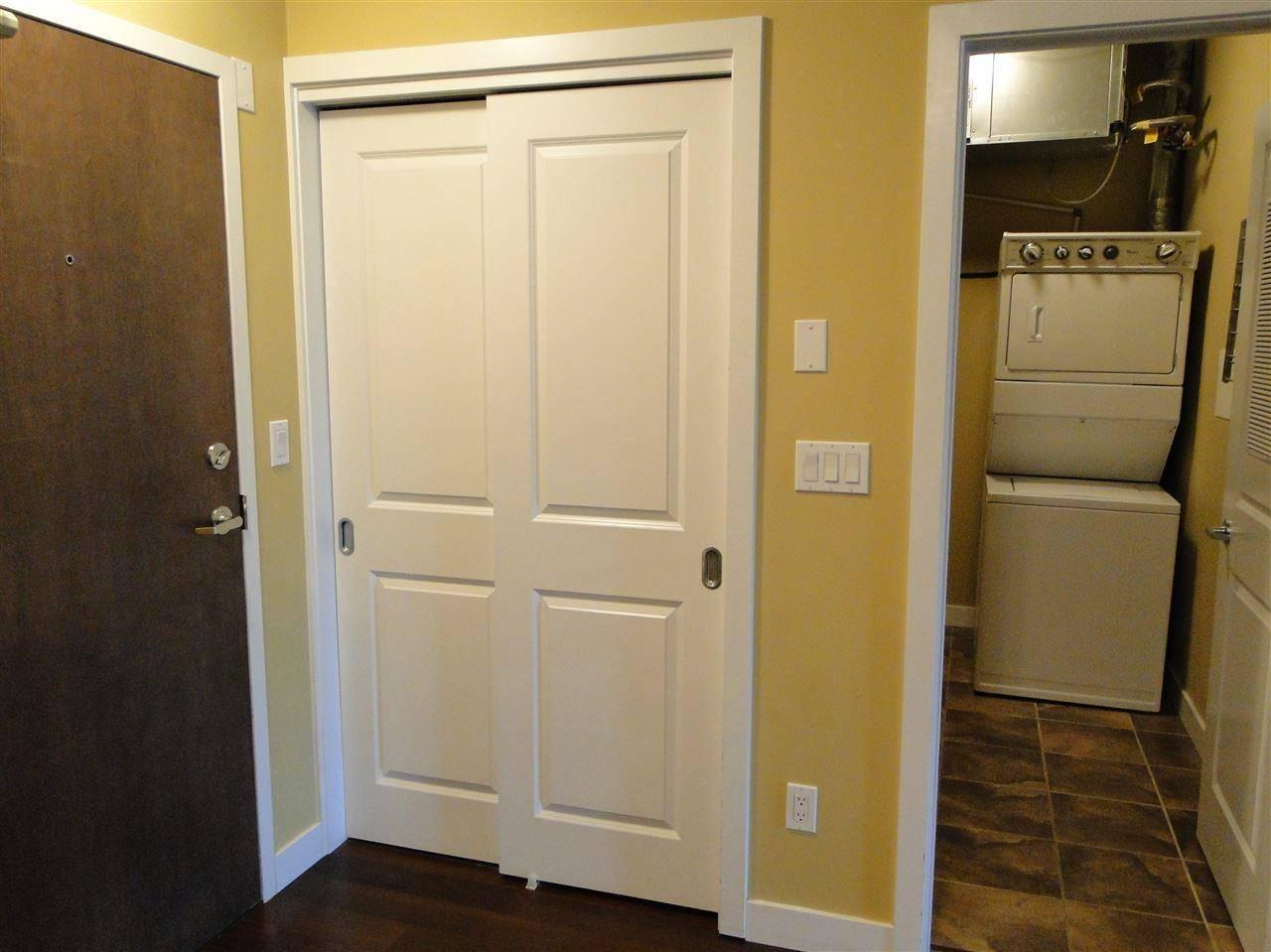 Condo for sale at 7907 109 St Nw Unit 201 Edmonton Alberta - MLS: E4192511