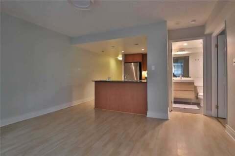 Apartment for rent at 80 Cumberland St Unit 201 Toronto Ontario - MLS: C4957454