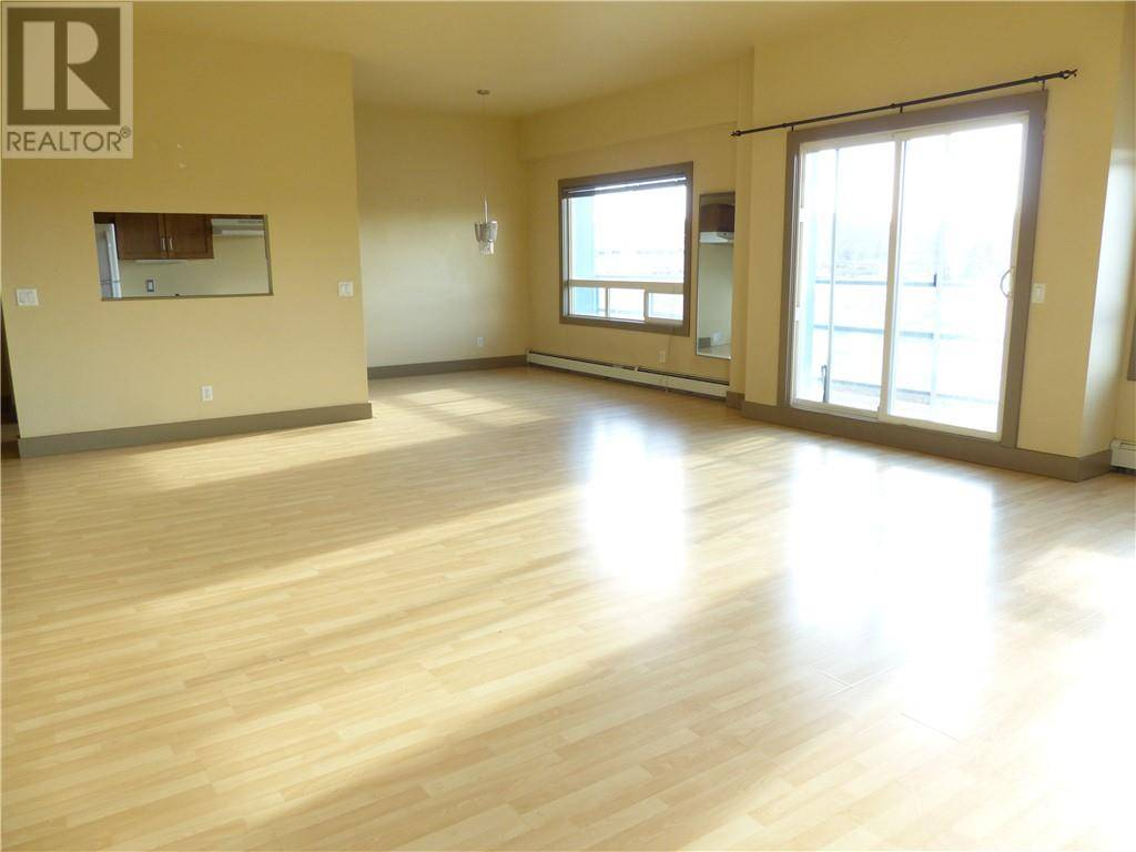 Condo for sale at 8026 Franklin Ave Unit 201 Fort Mcmurray Alberta - MLS: fm0181164