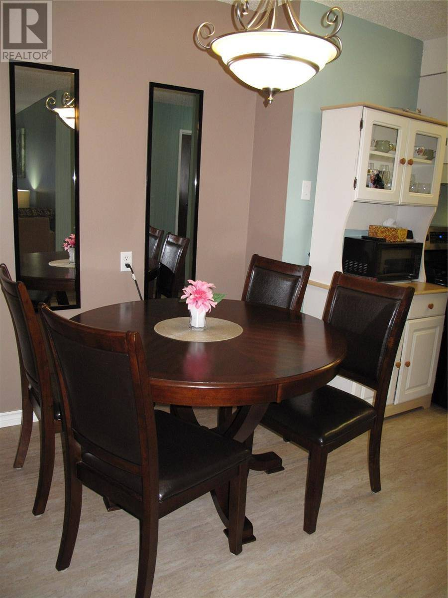 Condo for sale at 802 Kingsmere Blvd Unit 201 Saskatoon Saskatchewan - MLS: SK789717