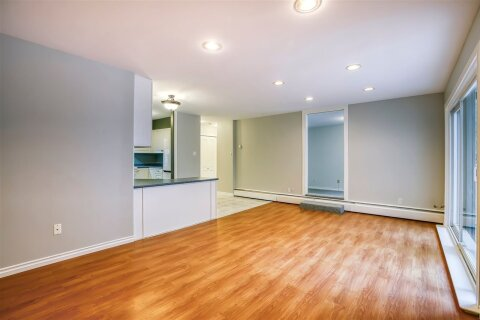 Condo for sale at 815 Fourth Ave Unit 201 New Westminster British Columbia - MLS: R2527823