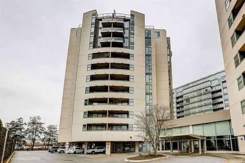 Condo for sale at 8246 Lansdowne Rd Unit 201 Richmond British Columbia - MLS: R2398804