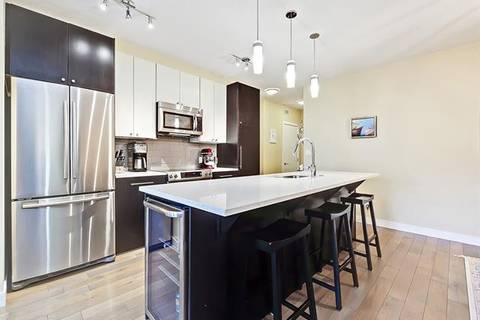 Condo for sale at 836 Royal Ave Southwest Unit 201 Calgary Alberta - MLS: C4236096