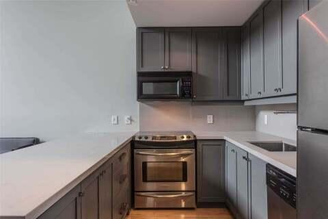Apartment for rent at 85 Harbord St Unit 201 Toronto Ontario - MLS: C4902610