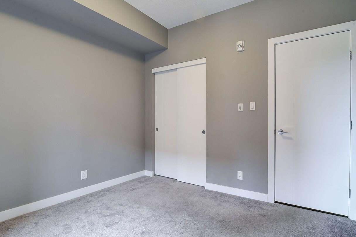 Condo for sale at 8525 91 St NW Unit 201 Edmonton Alberta - MLS: E4195308