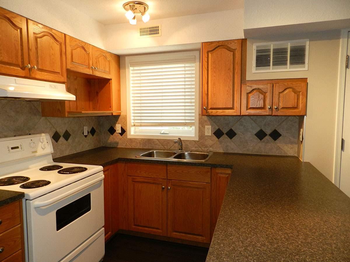 For Sale: 8715 82 Avenue Northwest, Edmonton, AB   2 Bed, 2 Bath Condo for $199,000. See 30 photos!