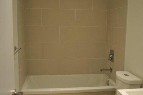 Apartment for rent at 875 Queen St Unit 201 Toronto Ontario - MLS: E5053151