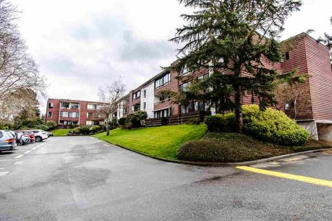Condo for sale at 8760 No. 1 Rd Unit 201 Richmond British Columbia - MLS: R2440730