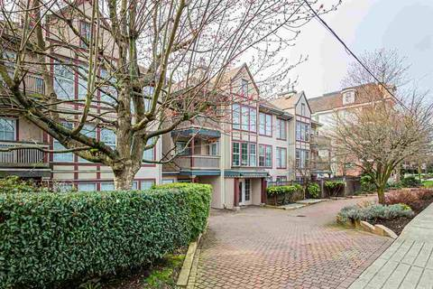 Condo for sale at 888 Gauthier Ave Unit 201 Coquitlam British Columbia - MLS: R2446526