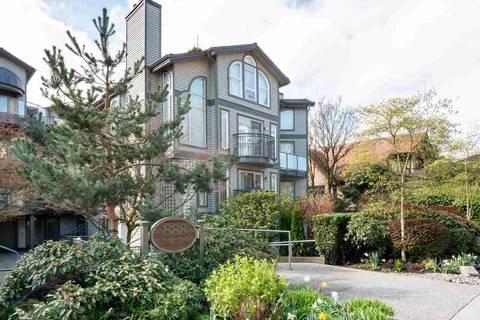 Condo for sale at 888 13th Ave W Unit 201 Vancouver British Columbia - MLS: R2359370