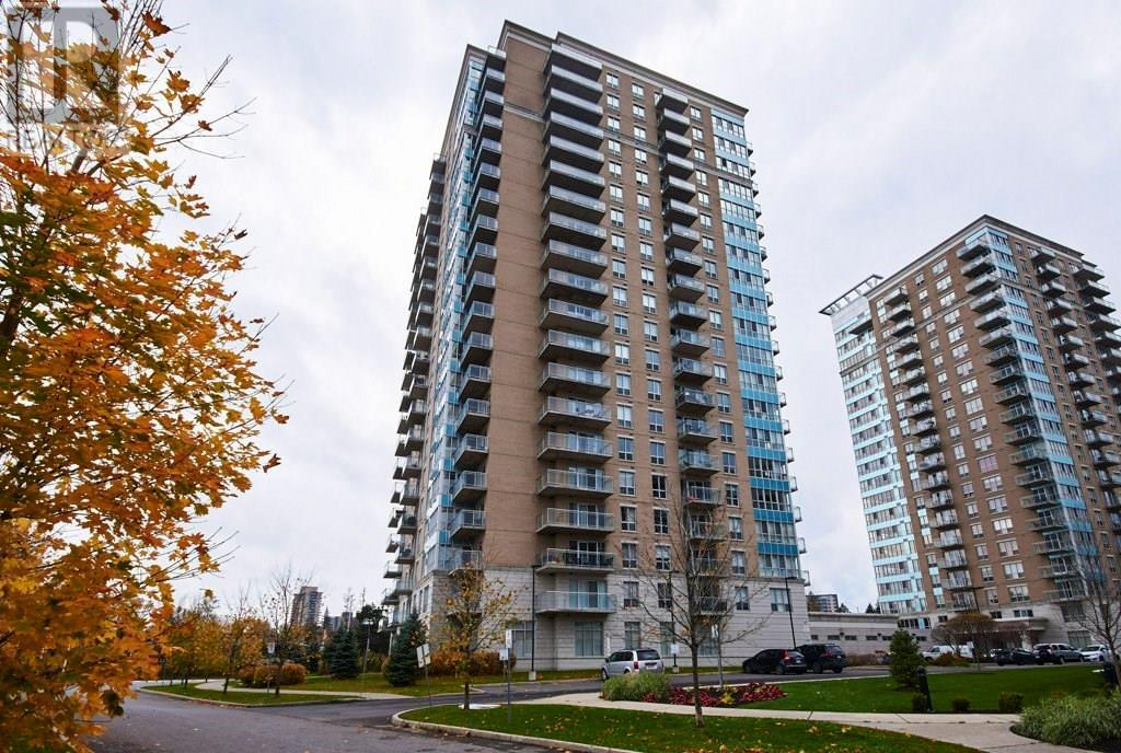 Removed: 201 - 90 Landry Street, Ottawa, ON - Removed on 2019-11-16 06:12:09