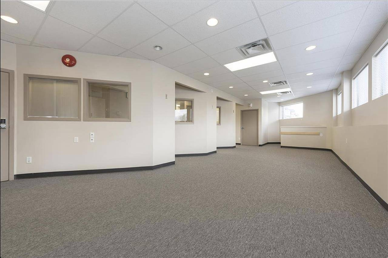 Commercial property for sale at 9200 Mary St Unit 201 Chilliwack British Columbia - MLS: C8029914