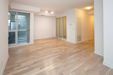 Condo for sale at 9205 Yonge St Unit 201 Richmond Hill Ontario - MLS: N5083822