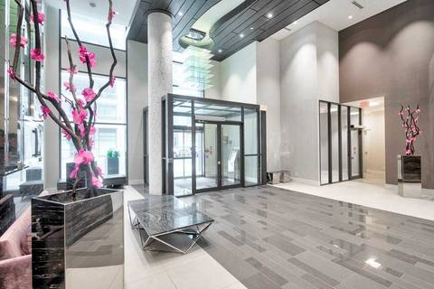 Condo for sale at 9205 Yonge St Unit 201 Richmond Hill Ontario - MLS: N4699611