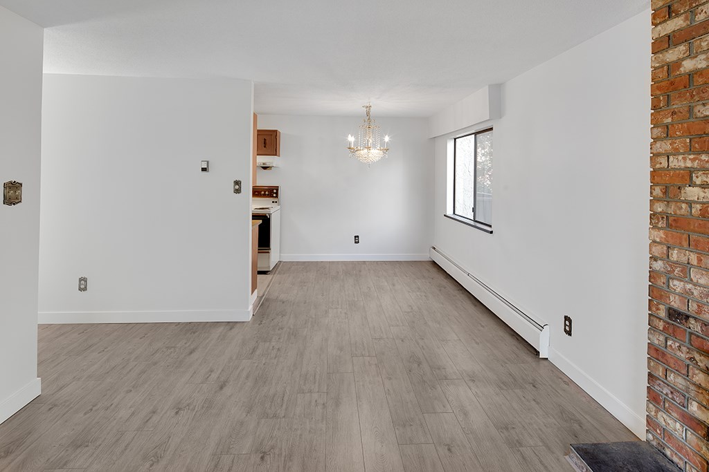 Removed: 201 - 930 East 7th Avenue, Vancouver, BC - Removed on 2018-12-11 04:45:04