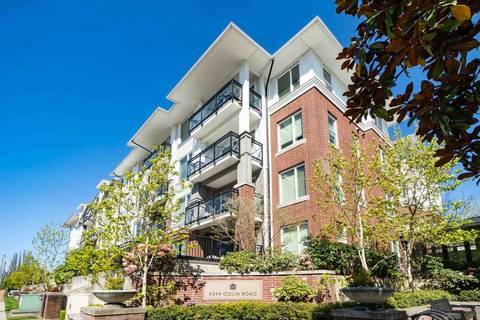Condo for sale at 9399 Odlin Rd Unit 201 Richmond British Columbia - MLS: R2361444
