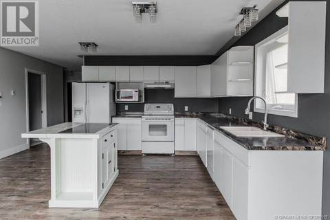 Condo for sale at 9603 102 St Unit 201 Grande Prairie Alberta - MLS: GP205519