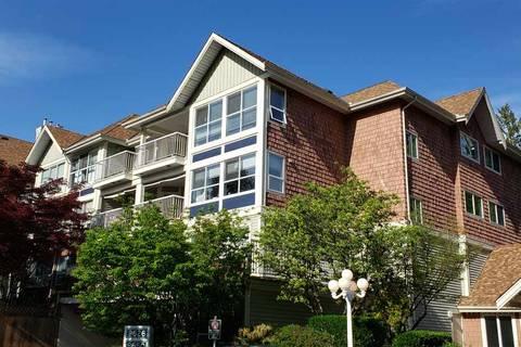Condo for sale at 9650 148 St Unit 201 Surrey British Columbia - MLS: R2369468