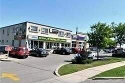 Commercial property for lease at 1818 Dundas St Apartment 201-A Whitby Ontario - MLS: E4915477
