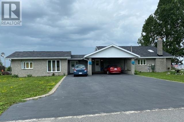 House for sale at 201 Albert St Temiskaming Shores Ontario - MLS: TM202205