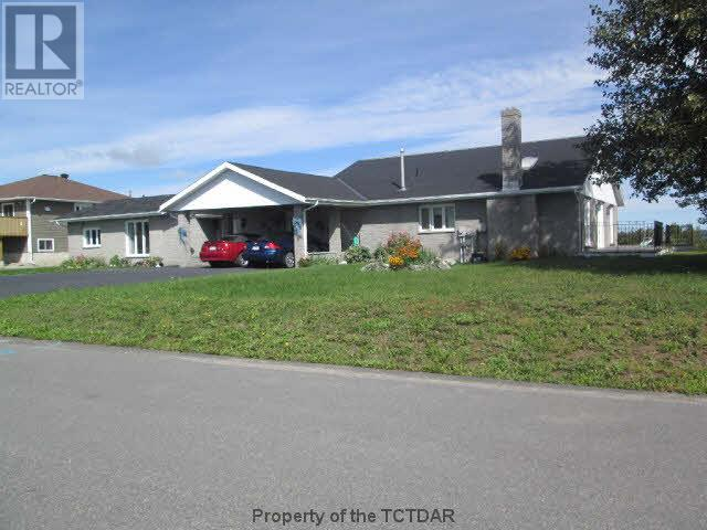 Removed: 201 Albert Street, Temiskaming Shores, ON - Removed on 2019-01-24 04:12:20