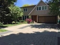 House for rent at 201 Banbury Rd Toronto Ontario - MLS: C4592753