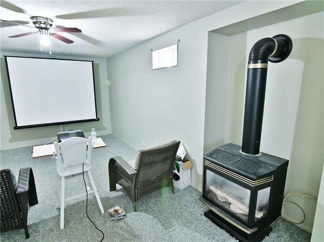 For Sale: 201 Biscayne Boulevard, Georgina, ON | 3 Bed, 4 Bath House for $589,000. See 19 photos!