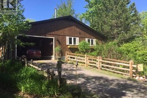House for sale at 201 Carlisle Rd Douglas New Brunswick - MLS: NB017087