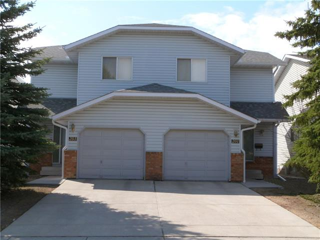 Removed: 201 Cedarbrook Way Southwest, Calgary, AB - Removed on 2018-05-30 21:21:15
